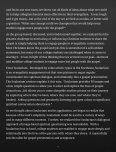 TRAINING - Page 5