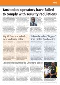 wireless - Page 5