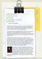 Mossekanalen med brohistorien - Page 4