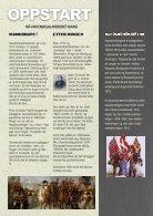 Mossekanalen med brohistorien - Page 5