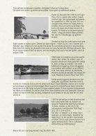 Mossekanalen med brohistorien - Page 7