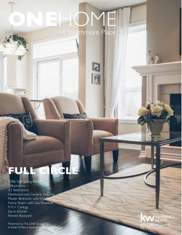 14 Strathmore Pl-magazine