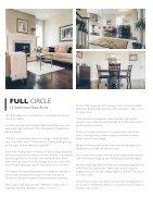 14 Strathmore Pl-magazine - Page 2