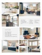 14 Strathmore Pl-magazine - Page 3