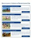Newletter-CS-Fecha-1 - Page 4