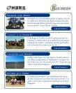 Newletter-CS-Fecha-1 - Page 5