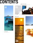 Panoramic Magazine - Page 2
