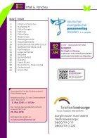 Kirchgemeindebrief April/Mai 2016 - Page 2