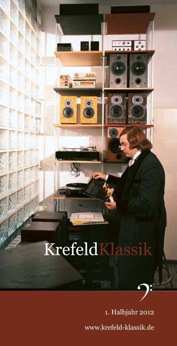 Krefeld-Klassik