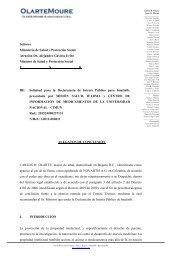 Alegato-conclusion-olarte-moure-Ltda