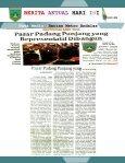 e-Kliping Selasa, 29 Maret 2016 - Page 2
