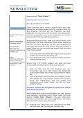 Hilangnya Hak Atas Tanah Akibat Penelantaran Tanah - Page 3