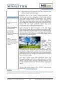 Hilangnya Hak Atas Tanah Akibat Penelantaran Tanah - Page 4