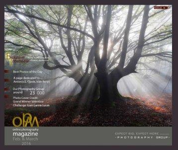 Online Photography Magazine 2