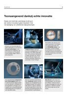 Diamond Tools and Machines 2018 - Dutch - Page 6