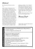 Mai 2011 - Stadtteilverein Kattenstroth - Seite 3