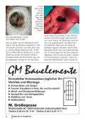 Mai 2011 - Stadtteilverein Kattenstroth - Seite 6