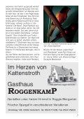 Mai 2011 - Stadtteilverein Kattenstroth - Seite 7