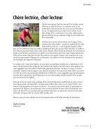 _Naturfreund_1_2016_FR Kurz - Page 3