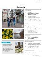 _Naturfreund_1_2016_FR Kurz - Page 5