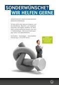 Güldner - WIR SCHAFFEN VERBINDUNGEN! - Seite 5