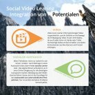 Ghostthinker - Social Video Learning Broschuere 2016 - Page 6
