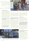 NAGELFLUH Herbst/Winter 2015/16 - Das Naturpark-Magazin - Seite 6