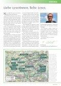 NAGELFLUH Frühjahr/Sommer 2015 - Das Naturpark-Magazin - Seite 3