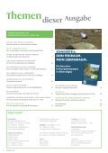 NAGELFLUH Frühjahr/Sommer 2015 - Das Naturpark-Magazin - Seite 4