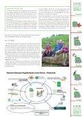NAGELFLUH Frühjahr/Sommer 2015 - Das Naturpark-Magazin - Seite 7