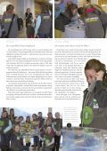 NAGELFLUH Frühjahr/Sommer 2013 - Das Naturpark-Magazin - Seite 6
