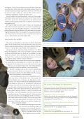 NAGELFLUH Frühjahr/Sommer 2013 - Das Naturpark-Magazin - Seite 7