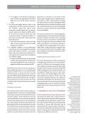 A PROPOSAL TO REVIVE THE EUROPEAN FISCAL FRAMEWORK - Page 3