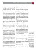 A PROPOSAL TO REVIVE THE EUROPEAN FISCAL FRAMEWORK - Page 5