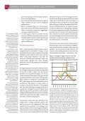 A PROPOSAL TO REVIVE THE EUROPEAN FISCAL FRAMEWORK - Page 6