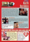 Shoppers Express - Page 7