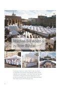 Atento Katalog - 2016 (Version 1) - Seite 4