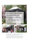 Atento Katalog - 2016 (Version 1) - Seite 5