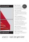 Atento Katalog - 2016 (Version 1) - Seite 7