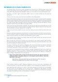 yemen - Page 3