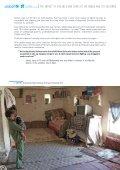 yemen - Page 4