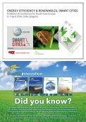 Innovation - Page 3