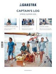 Captains-Log_DEF-DE