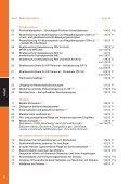 Qualifikation schafft Zukunft - ZAB - Seite 6