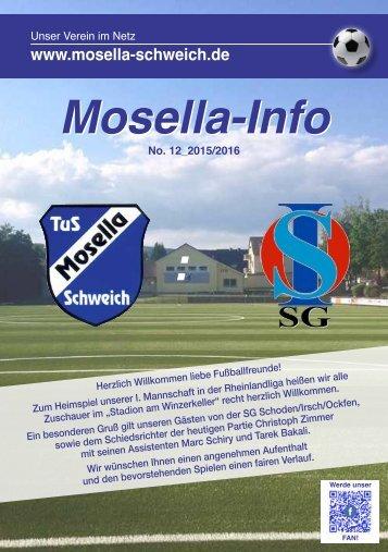 Mosella Info Ausgabe 12-2015/16