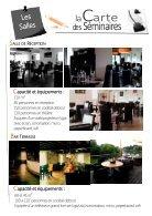 Plaquette séminaire MAJ Dec 2015 - Page 6