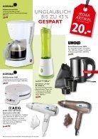 P9631_Elektro_Preislagen_HAUPTAUFLAGE_WEB - Seite 4