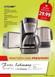 P9631_Elektro_Preislagen_HAUPTAUFLAGE_WEB