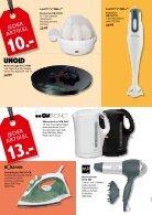 P9631_Elektro_Preislagen_HAUPTAUFLAGE_WEB - Seite 2
