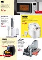 P9631_Elektro_Preislagen_HAUPTAUFLAGE_WEB - Seite 7